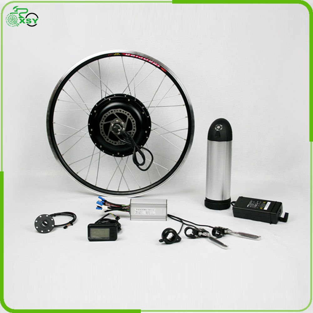 Cheap Electric Bicycle Kit 36v 500w Buy Cheap Electric