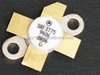 /product-gs/high-frequency-tube-srf3775-mot-transistor-module-60447025095.html