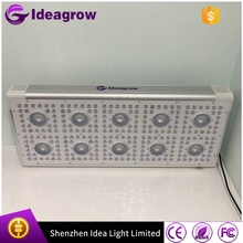 Hot new products farm garden house full spectrum 300 watt 400 watt 600 watt 800 watt 1000 watt 1200 watt led grow lights