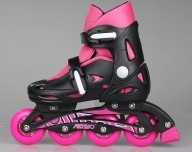 Different color for professional roller skates inline skates