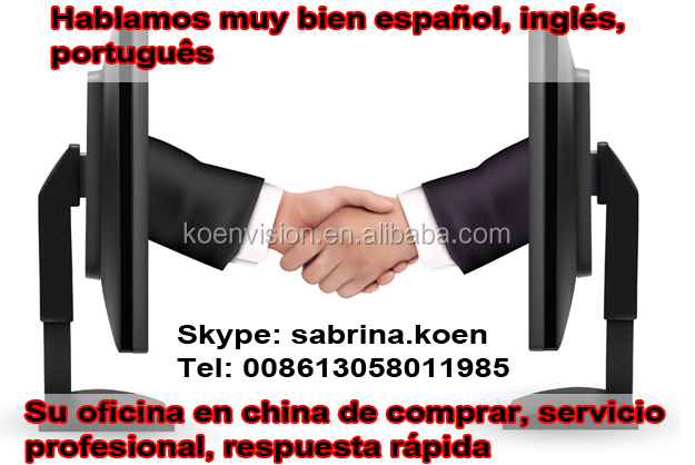 Spanish Translator En Shenzhen Guangzhou China