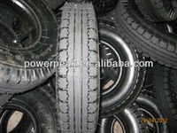 400-8 indian tyre mrf tire made in China 4.00-8