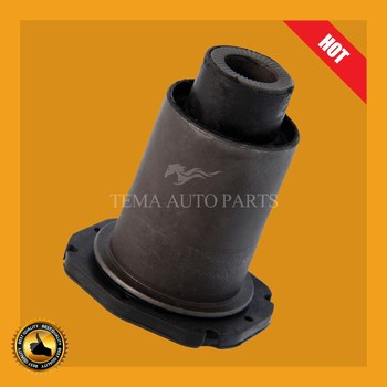 HOT Sale High Quality Factory Supply Rubber Bushing for TOYOTA 48655-60010