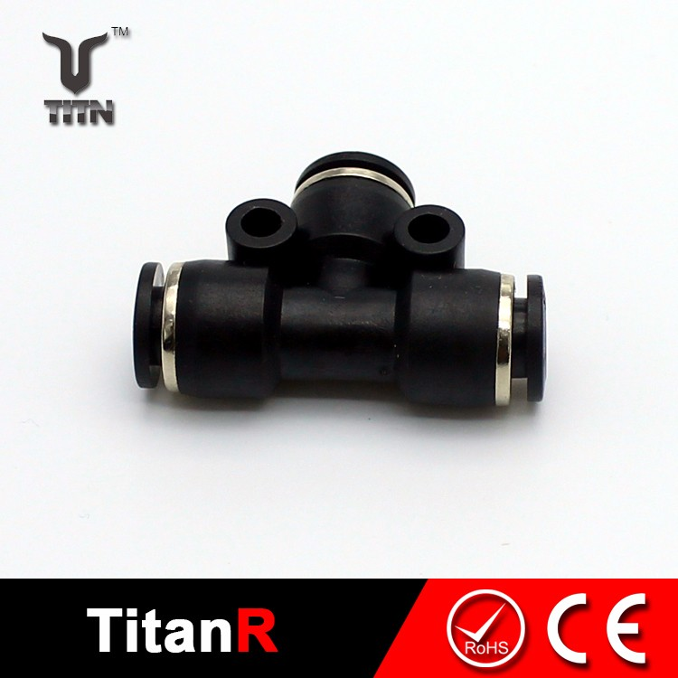Jsc series pneumatic fitting industrial quick connect hose fittings industrial air hose fittings