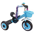 2016 year New arrival of baby tricycle with musical push buttom!