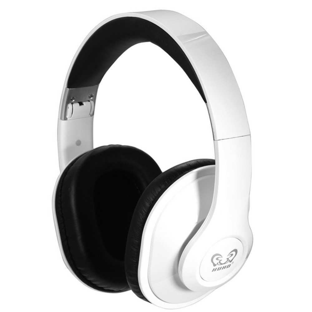 Portable Media Player Use and Headband Style best cool design headphones bluetooth