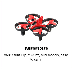 360 eversion 6axis 2016 drone, mini quadcopter with camera