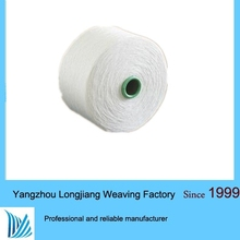 Organic Cotton Yarn Ne 30S for Weaving