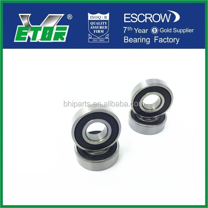 6203 super grade deep groove ball bearing made in china china motorcycle spare parts