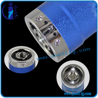 China alibaba express adjustable voltage mechanical mod e cigarette watchcig ecigs e cig wholesales