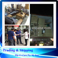 Import from China to Portugal cheap used containers price in Guangzhou