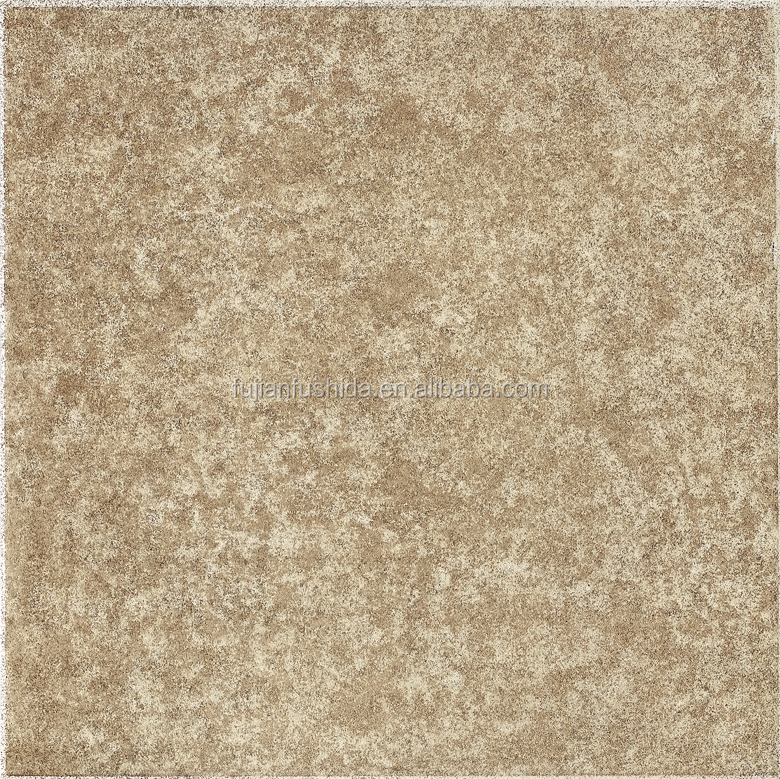 Big promotionn most popular floor tile paintable 400x400mm ceramic prices