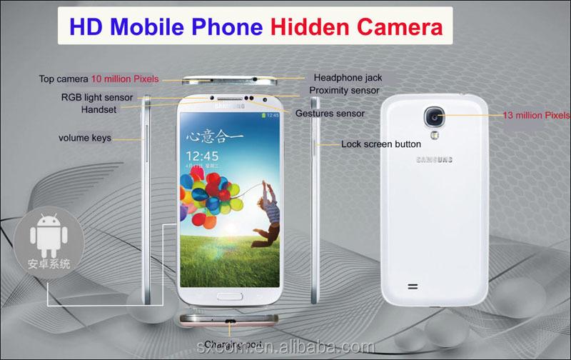 calgary cell phone camera voyeur