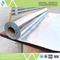 Factory direct woven fabric with aluminum foil insulation