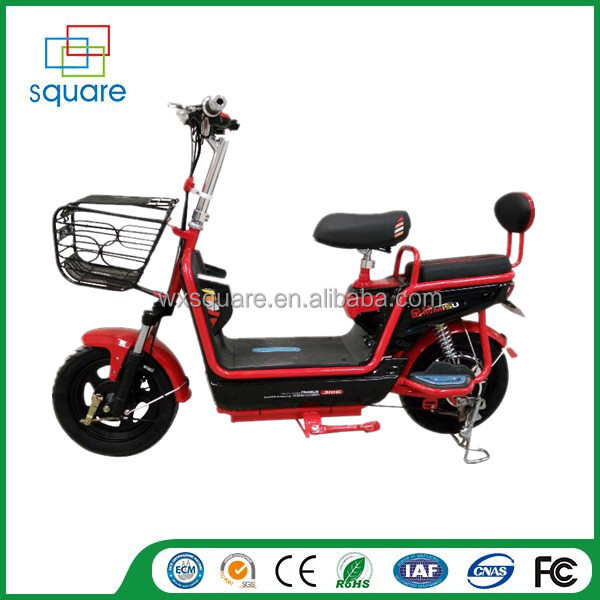 2016 China wholesale the most popular city style hidden battery electric bicycle,electric motorcycle price,battery bike
