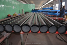 High Quality Fire Sprinkler Pipe/ ERW Steel Pipe/ Tube