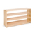 New products 2017 innovative product kid furniture book shelf cabinet for children