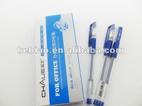 Germany Stationery Manufacturers For Gel Pen