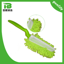 Factory outlets long handle microfiber car wash brush