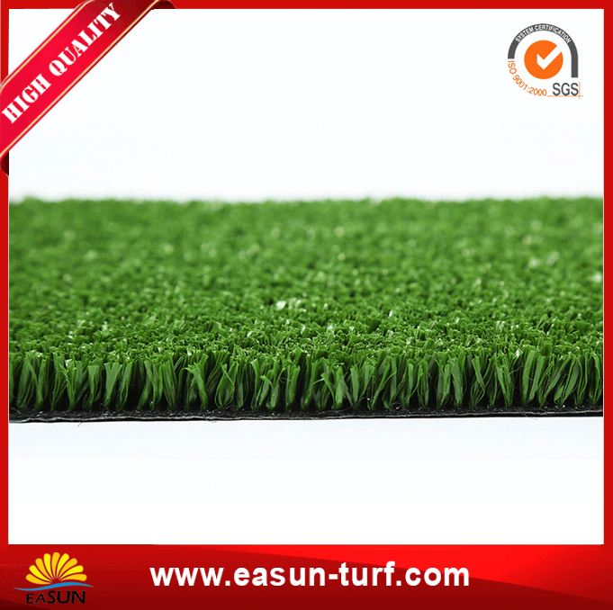 artificial grass for soccer artificial grass football boots