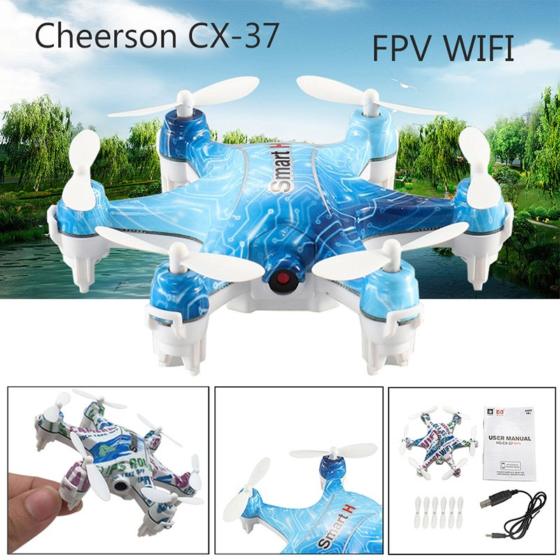 Import toys china APP RTF GO Electronic helicopter drone camera wifi with camera