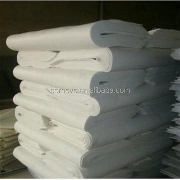 100% german wool felt manufacturer