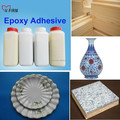 Epoxy Resin AB glue for wood,ceramic,stone stick VM311AB