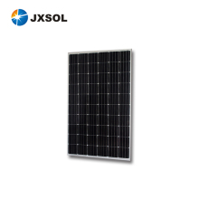 solar panel 260w monocrystalline photovoltaic pv module for greenhouse