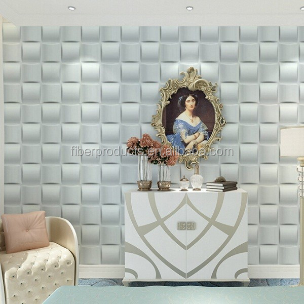 empaistic effect hot sale wall covering