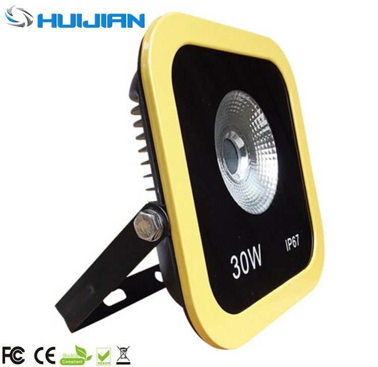 Wholesale Dimmable Led Floodlight Outdoor Flood Light 600w