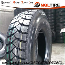 315/80r22.5 Truck Tire Dealers