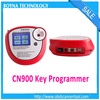 Key Programmer New Released CN900 Auto Key Copy Machine Supports Directly Copy 4C and 4D Chips