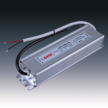 CE approved Shenzhen supplier 24V 2.1A 50W IP67 led driver waterproof
