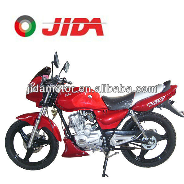 2012 brand new cool design best sale 150cc street motorcycle
