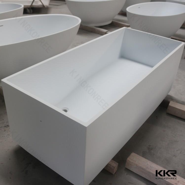 acryl material f r badezimmer wandpaneele dusche wandpaneele badewanne produkt id 398183626. Black Bedroom Furniture Sets. Home Design Ideas