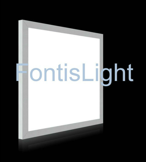 Powerful Mini Style 10W Household LED Light Guide Panel