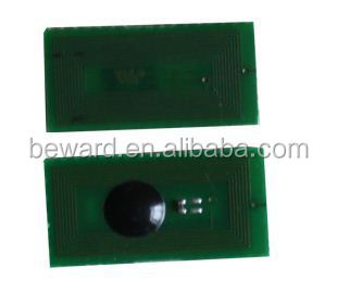 2014 for hp lj 1522n fuser fixing film