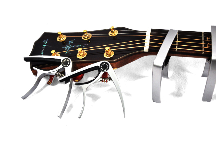 EGC-01 enya factory best price capo for guitar