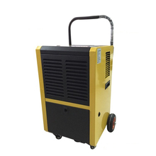 50L per day capacity commercial lgr dehumidifier