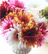 china factory sale Super quality Best-Selling new product artificial flower fake flores