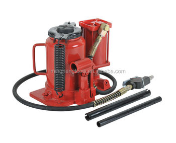 [super deal] pneumatic air jack for lifting car