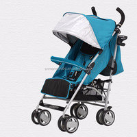 Baby 2015 EN 1888 Standard Baby Carriage with Remote Control