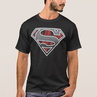 American Apparel T Shirt Man Tshirt