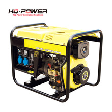 green power home 7kw diesel generator price in pakistan
