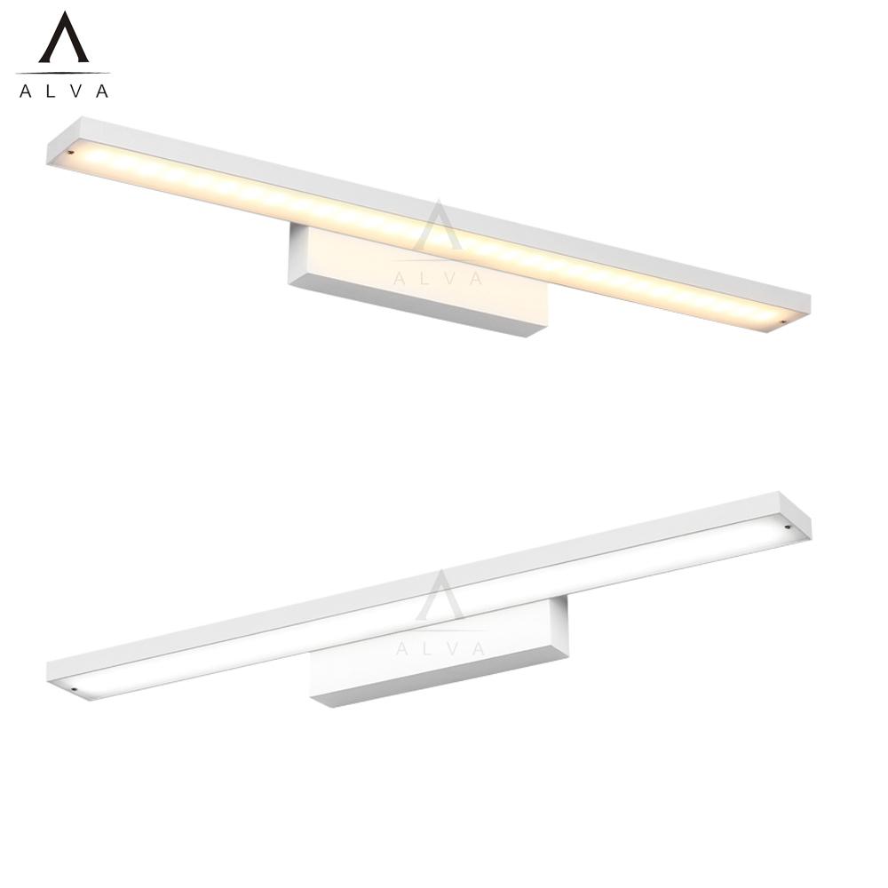 Quality Bathroom Lighting Fixtures list manufacturers of lowes bathroom light fixtures, buy lowes