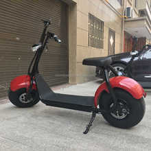 2017 new fashion 500w cheap electric motorcycle with pedals