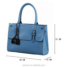 100% genuine leather handbags,women genuine leather handbag,handbags wholesale