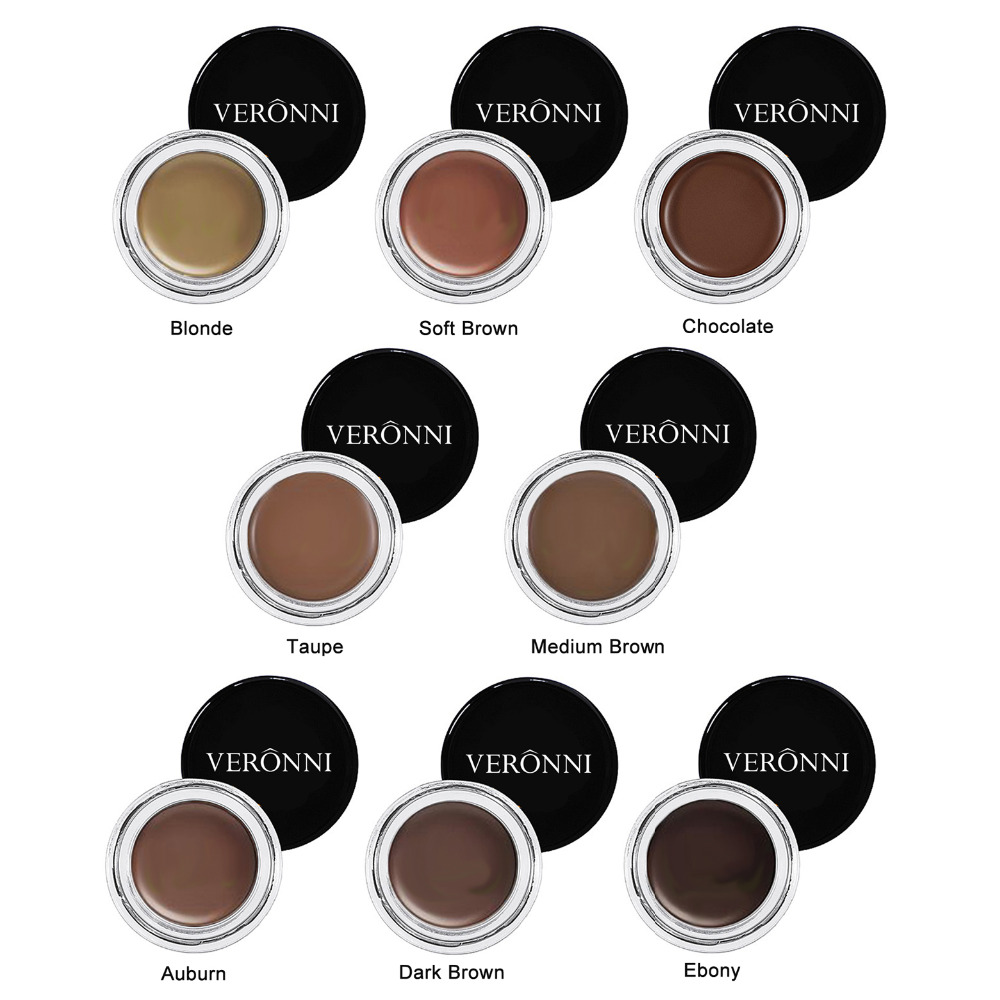 Wholesale Eyebrow Products Online Buy Best Eyebrow Products From