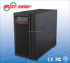 32KW high frequency online ups EH9335 series Three-phase Online UPS series system