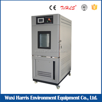 Professional manufacturer alternating temperature humidity equipment for testing